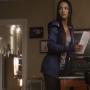 The Vampire Diaries Season 8 Episode 2 Recap: Who Got Engaged?!?