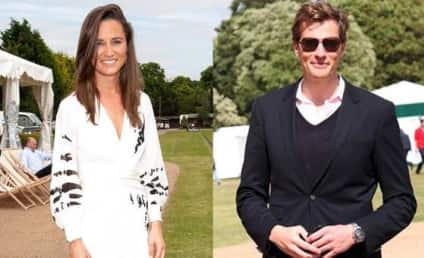 Nico Jackson: Who is Pippa Middleton's New Boyfriend?