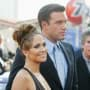 Jennifer Lopez, Ben Affleck Throwback Photo