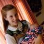 Jill Duggar Babysits
