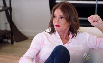 Caitlyn Jenner Cancels Speaking Tour Due to Poor Ticket Sales