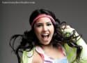 Jasmine Villegas Declares: I'm Like a Baby Rihanna!