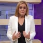 Samantha bee 03