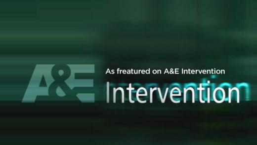 Intervention Pic