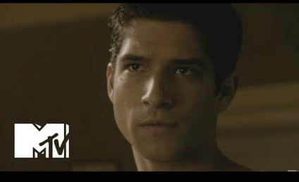 Teen Wolf Season 5 Teaser: The Doctors Will See You Now