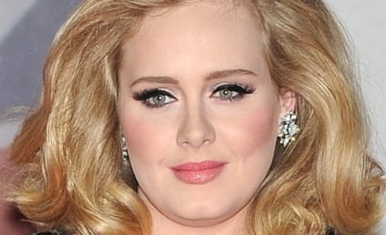 Did Adele Get a Nose Job?