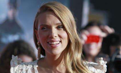 "Scarlett Johansson Labels Dylan Farrow Essay ""Irresponsible"""