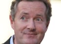 Heather Mills Accuses Piers Morgan of Phone Hacking