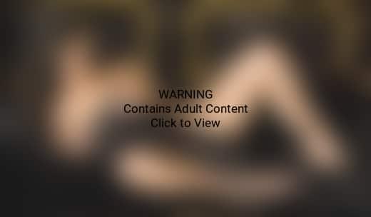 Naked Kim Kardashian