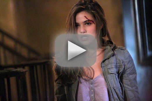 The Originals Season 2 Episode 8 Recap: The Return of