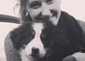 Tori and Zach Roloff Adopt Puppy (And You Know What This Means!)