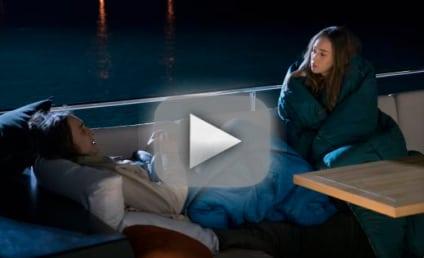 Watch Fear the Walking Dead Online: Check Out Season 2 Episode 2