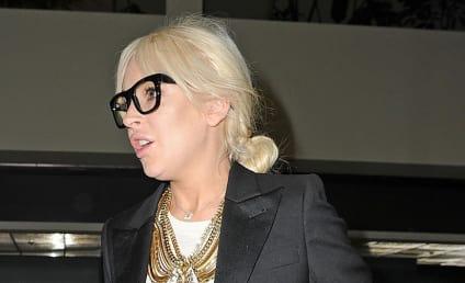 Kimberly Stewart 2010