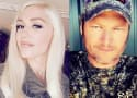 "Gwen Stefani & Blake Shelton: Pregnant with ""Miracle Baby"" After IVF Treatments?"