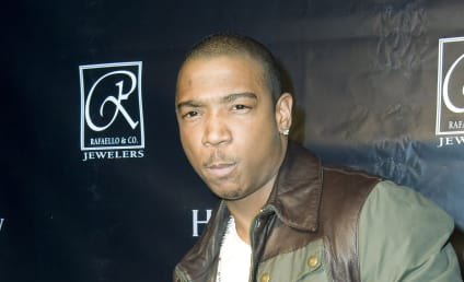 Fyre Festival: Chaos Erupts at Ja Rule-Hosted Event