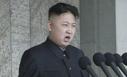 North Korea Seeks Image Makeover; Kim Jong Un to Permit Earrings, Cellphones, Pizza