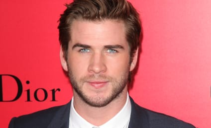 Liam Hemsworth: Much Happier Without Miley!