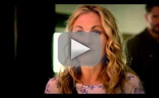 True Blood Clip - A Plea from Sookie