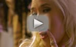 Mama June: From Not to Hot Trailer: Will Wedding Bells Ring?