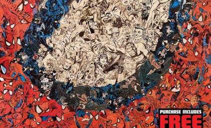 Peter Parker Death Threats: Spider-Man Writer Under Fire From Fans