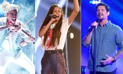 America's Got Talent Season 13: Did the Right Contestant Win?