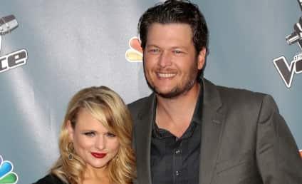Miranda Lambert Confessed to Cheating on Blake Shelton Prior to Divorce: Report