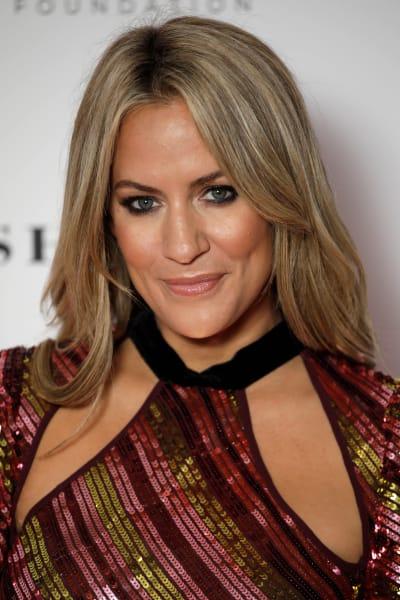 Caroline Flack, Former Love Island Host, Dead at 40