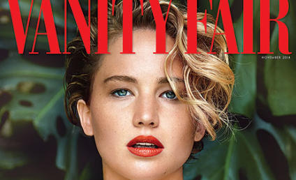 Jennifer Lawrence Bashes Gluten-Free Diets; Is She Shading Gwyneth Paltrow?