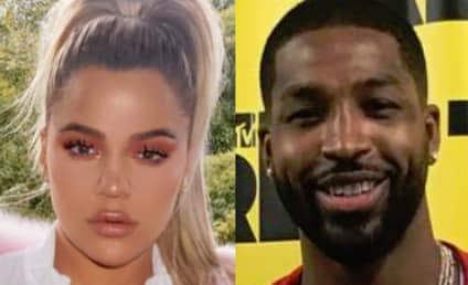 Khloe Kardashian: I Can Never Trust Tristan Thompson Again!