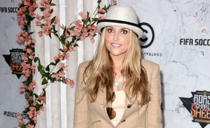 "Brooke Mueller is ""Doing Well,"" Insider Says"