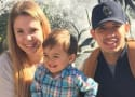 Javi Marroquin Responds to Kailyn Lowry Abuse Claims: She Has No Proof!