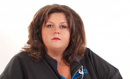 Abby Lee Miller on Possible Jail Time: Dance Moms Fame Is To Blame!