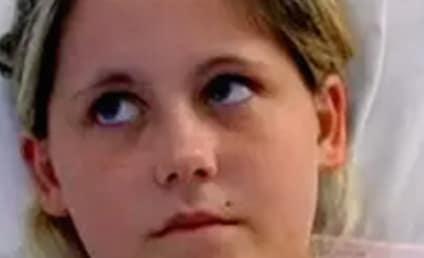 Jenelle Evans Dumps Kieffer Delp; Teen Mom 2 Star Reflects on Facebook