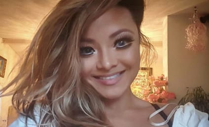 Tila Tequila: Michelle Obama Is a Man & I Control the Universe!