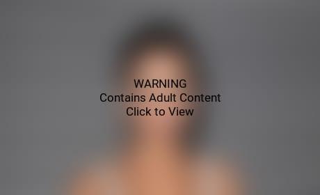 Lacey Chabert: Maxim Hot 100
