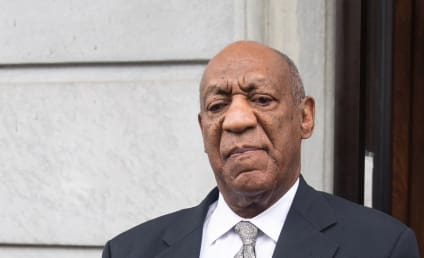 "Bill Cosby Retrial: Lawyers Move to Exclude 19 ""Prejudicial"" Accusers From Testifying"