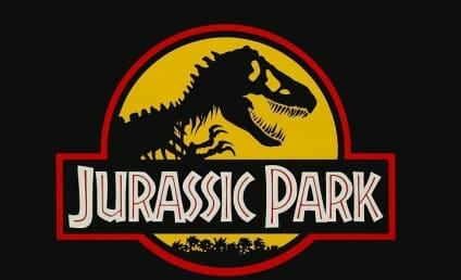 Jurassic Park 4 Release Date: Announced!