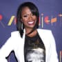 Kandi Burruss Responds To Threesome Claims: What Did She Say?