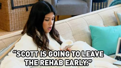 Celebrity rehab season 5 episode 10
