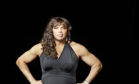 Charles Barkley Weight Watchers Ad