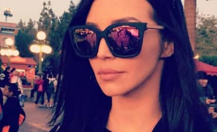 Scheana Marie Shay Divorce: Details to Come on Vanderpump Rules!