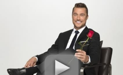 The Bachelor Season 19 Episode 9 Recap: Chris Soules Sees Jade Roper Nude (Kind of), Picks Final Three!