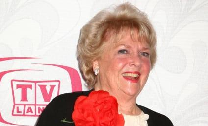 Doris Singleton Passes Away at 92