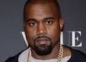Kanye West: 16 Times He Tried to Call for Help
