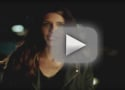 Watch Arrow Online: Check Out Season 5 Episode 11