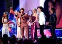 Teen Choice Awards Winners: Riverdale Rules!