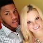 Jay and Ashley, 90 Day Fiance