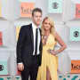 ACM Awards Fashion: The Good, The Bad, The Eye Sores