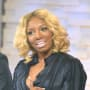 NeNe Leakes on Good Morning America