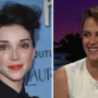 Kristen Stewart: Dating St. Vincent!